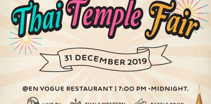 nv-thai-temple-fair-2019-post-01-2