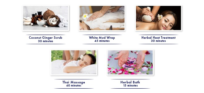nvk-inblacne-spa-package_royal-siam-2