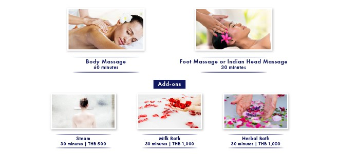 nvk-inblacne-spa-package_spirit-2